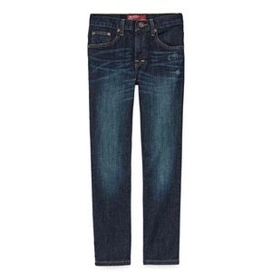 Arizona Boys Straight Leg Jeans size 12 SLIM